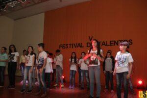 V Festival de talentos MH (10)
