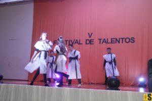 V Festival de talentos MH (100)
