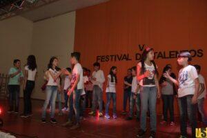 V Festival de talentos MH (11)