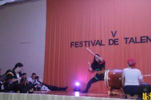 V Festival de talentos MH (113)