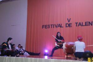 V Festival de talentos MH (114)