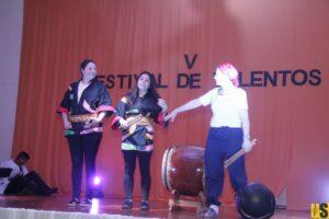 V Festival de talentos MH (115)