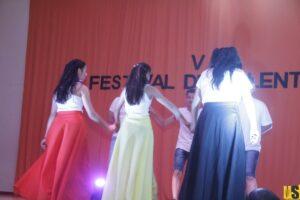 V Festival de talentos MH (118)