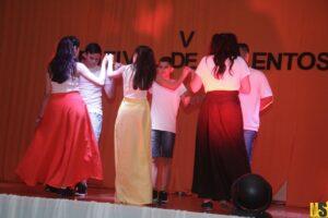V Festival de talentos MH (119)