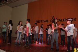 V Festival de talentos MH (12)