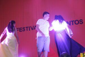V Festival de talentos MH (120)