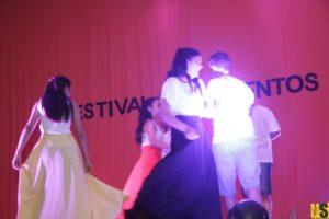 V Festival de talentos MH (121)