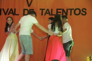 V Festival de talentos MH (122)