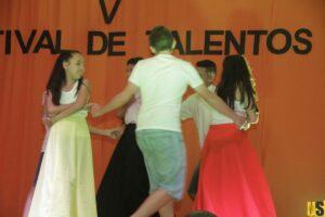 V Festival de talentos MH (123)