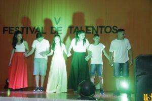 V Festival de talentos MH (124)