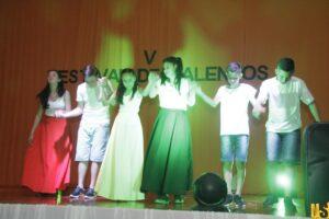 V Festival de talentos MH (125)
