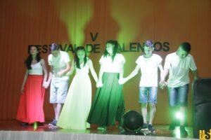 V Festival de talentos MH (126)