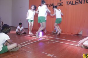 V Festival de talentos MH (130)