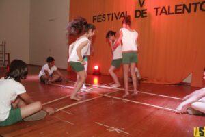 V Festival de talentos MH (131)