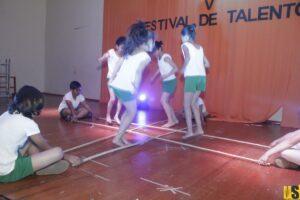 V Festival de talentos MH (132)