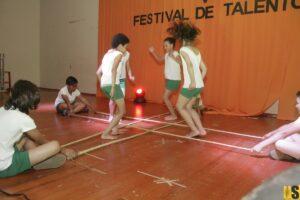 V Festival de talentos MH (133)
