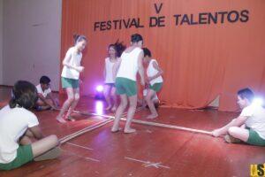 V Festival de talentos MH (134)