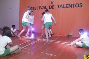 V Festival de talentos MH (135)