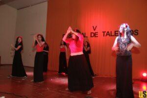V Festival de talentos MH (141)