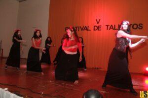 V Festival de talentos MH (142)
