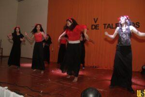 V Festival de talentos MH (143)