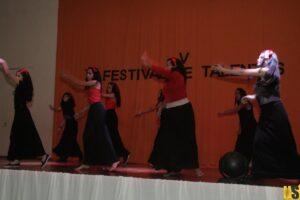V Festival de talentos MH (144)