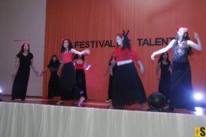 V Festival de talentos MH (145)