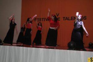 V Festival de talentos MH (146)