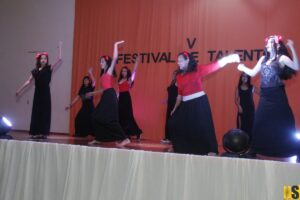 V Festival de talentos MH (147)