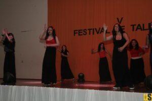 V Festival de talentos MH (148)