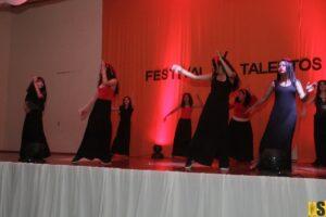 V Festival de talentos MH (149)