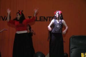 V Festival de talentos MH (150)