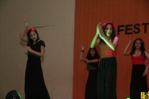 V Festival de talentos MH (151)