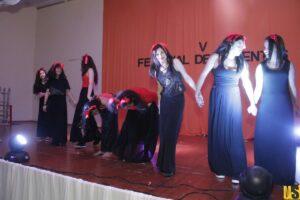 V Festival de talentos MH (152)