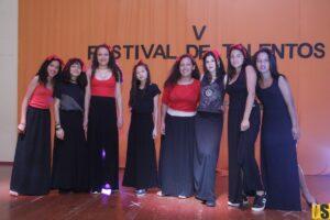 V Festival de talentos MH (154)