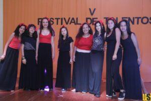 V Festival de talentos MH (155)