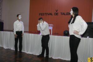 V Festival de talentos MH (161)