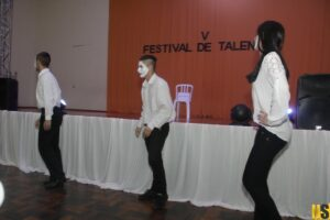 V Festival de talentos MH (162)