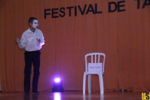 V Festival de talentos MH (163)