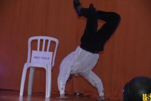 V Festival de talentos MH (164)