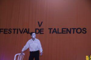 V Festival de talentos MH (166)