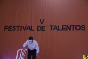 V Festival de talentos MH (167)