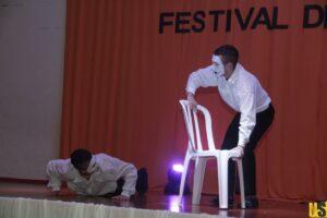 V Festival de talentos MH (168)