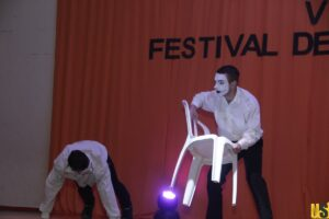 V Festival de talentos MH (169)