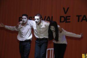 V Festival de talentos MH (170)