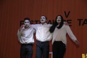 V Festival de talentos MH (171)