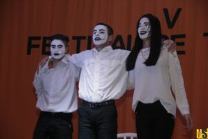 V Festival de talentos MH (172)