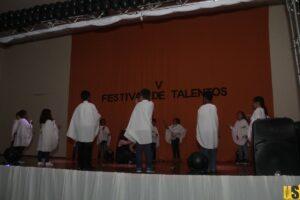 V Festival de talentos MH (175)