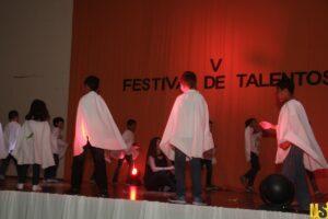 V Festival de talentos MH (176)