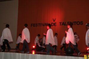 V Festival de talentos MH (177)